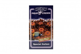 Aqua Crown Special Carbon 1l