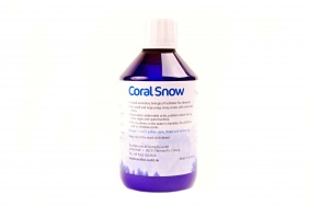 Coral Snow 250 ml