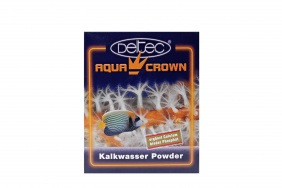 Aqua Crown Kalkwasser Powder  500 ml