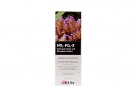 Biological Nitrate and Phosphate Reducer; NO3:PO4-X; Red Sea (1000 ml)