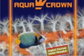 Aqua Crown Kalkwasser Powder 1000 ml