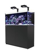 Akvárium Red Sea Reefer XL 425 Deluxe - Black
