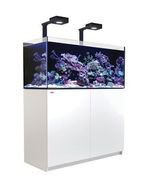 Akvárium Red Sea Reefer XL 425 Deluxe - White