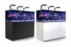 Akvárium Red Sea Reefer XL 525 Deluxe - Black