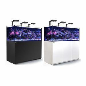 Akvárium Red Sea Reefer XL 525 Deluxe - White