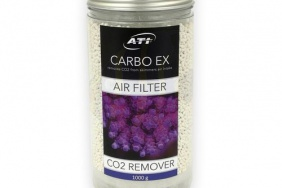 Carbo Ex Air Filter (CO2 Remover)