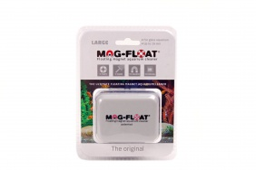 Magnet plovoucí  Mag-Float large - do 16 mm