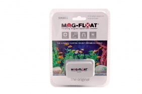 Magnet plovoucí Mag-Float small - do 5 mm